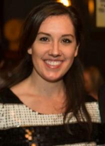 Hillary Metzger