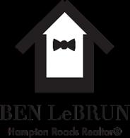BL_Logo-04