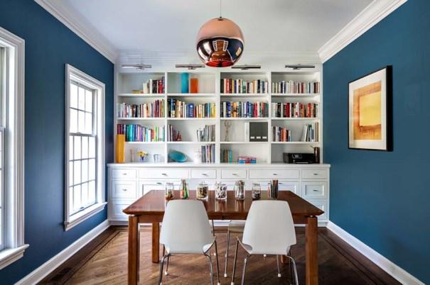 bookcase-5342ec